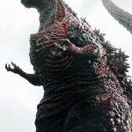 シン・ゴジラ2や続編は早くも確実か?尻尾の分裂からのストーリー予想をしてみる!