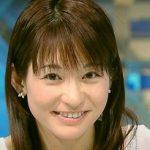 高樹千佳子が一般人旦那との子供を出産。現在はラジオ活動メインで公私充実?