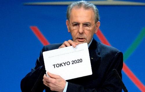 東京オリンピックで期待できる日本選手や競技種目はこれ!注目選手も考察。