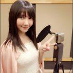秦佐和子の現在の活動は声優とゲーム実況者!美人かわいいゲーオタ!
