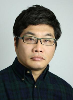 松尾諭は田口浩正と似てるか検証してみた。結婚した嫁もすまし顔?
