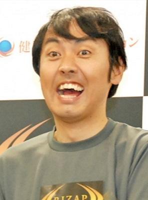 takekano2