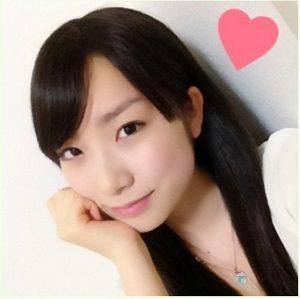 冨田真由さん9月現在は容体もかなり回復!岩﨑友宏の判決も間もなく発表。