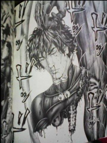 ぬらりひょん (ゲゲゲの鬼太郎)の画像 p1_29