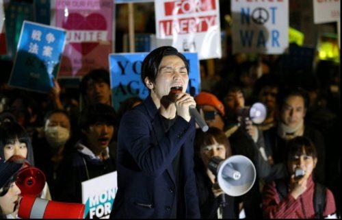 hirakawa3