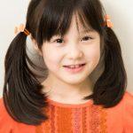 本田紗来が姉妹と同じく超かわいい!ハーフと思いきや・・・?