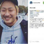 おでんツンツン男こと豊嶋悠輔、店舗ブラックラインや実名までも公表で人生詰んだ?