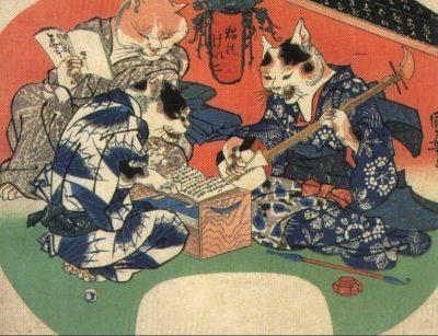 utagawa7