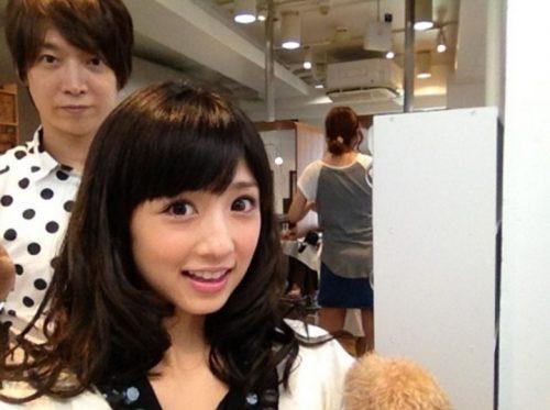 yuuko3