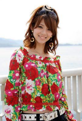yuuko4
