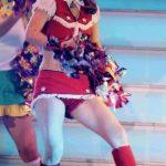 浜崎あゆみの劣化や激太りがひどい。安室奈美恵との決定的な違いは?