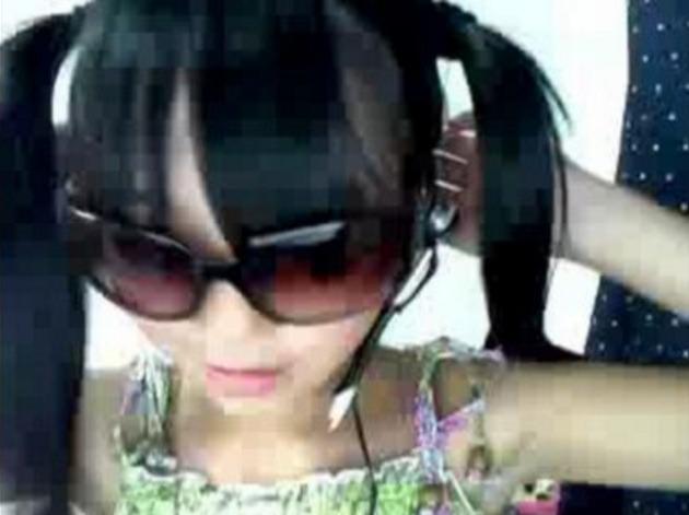 うさ天使(高山佳子)の母親逮捕へ。すぺしゃるえま一家がヤバすぎる!?