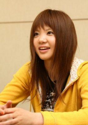 yosioka2
