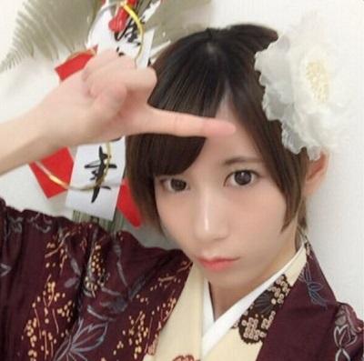 yukirinu16