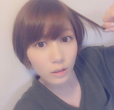 yukirinu9