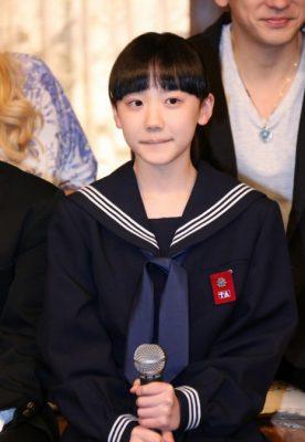 芦田愛菜が超難関の私立中学に合格したと言うことで、ネットでは「どこに合格したの?」と情報が錯綜している。