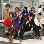フォーゼの呪い最新版!清水富美加、ほのかりん、冨田真由、次のキャストは・・・