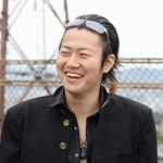 遠藤要と清水良太郎が違法賭博!一体どんな場所?分かりやすく解説。