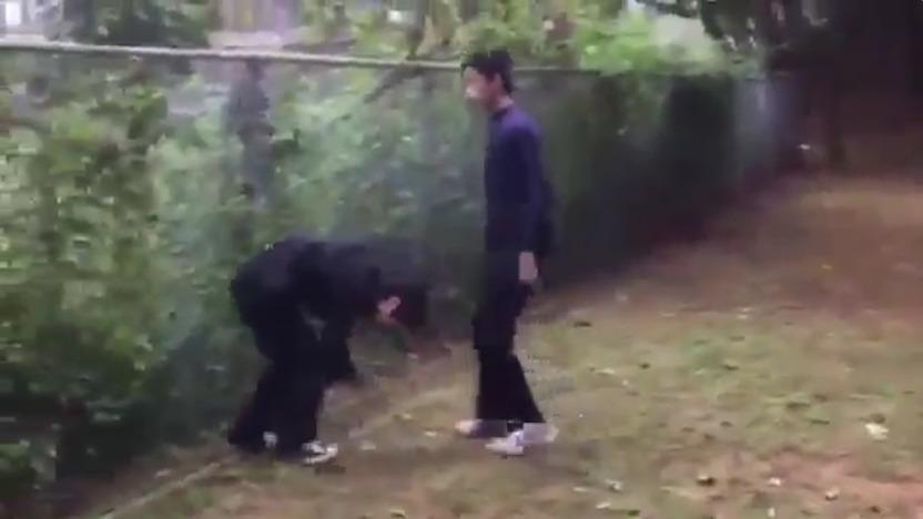 美里中学校の暴行動画は本当に「いじめ」なの?加害者そらがヒドいと話題