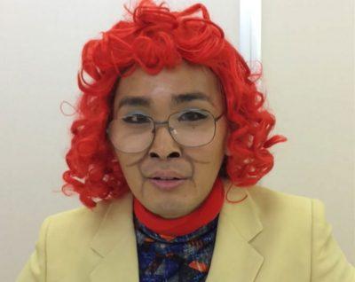 野沢雅子の画像 p1_25