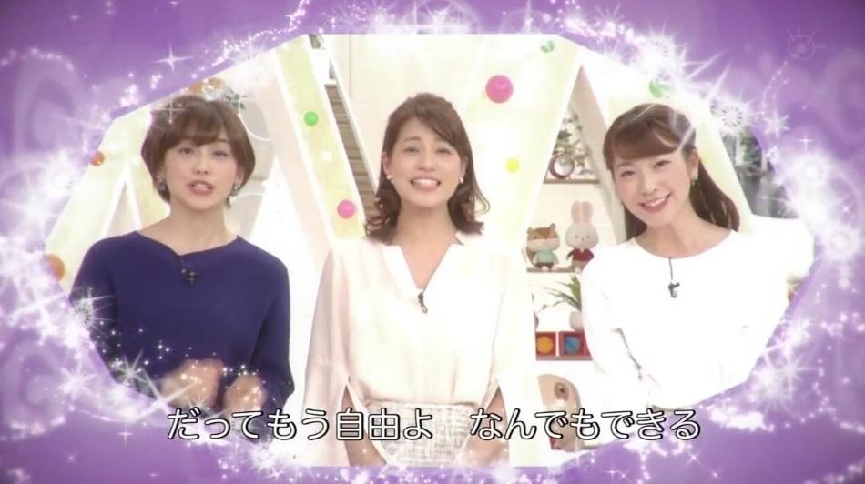 「アナ雪」テレビ放送のエンディングがひどすぎ!出演芸能人も多数。