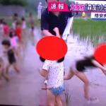 【虐待?教育?】籠池泰典の園児突き落とし映像におかしい・批判の声続出?