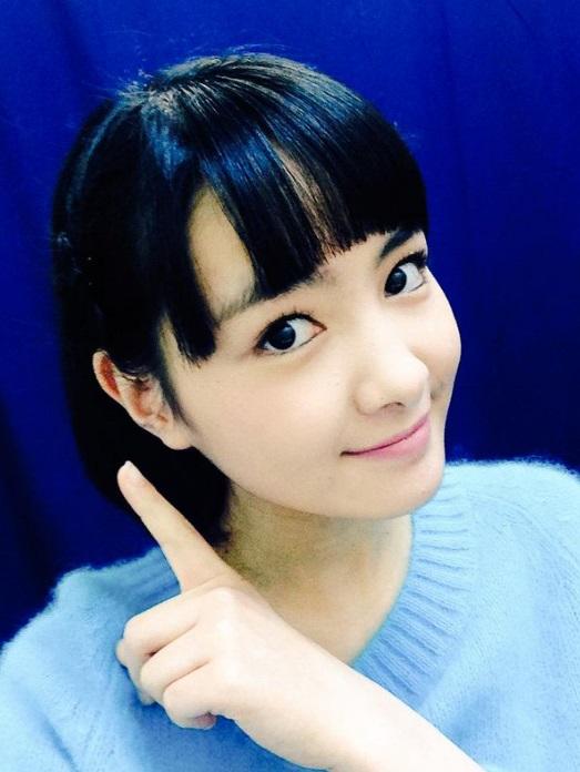 葵わかなは慶応義塾大学へ。似てる女優が全員NHKドラマに出演している奇跡!