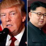 アメリカと北朝鮮はなぜ対立してるの?戦争で日本が標的の可能性も?