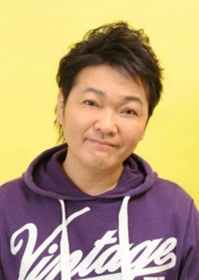 nozawama2