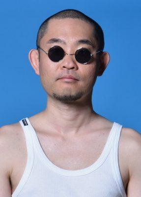 bokuyari12