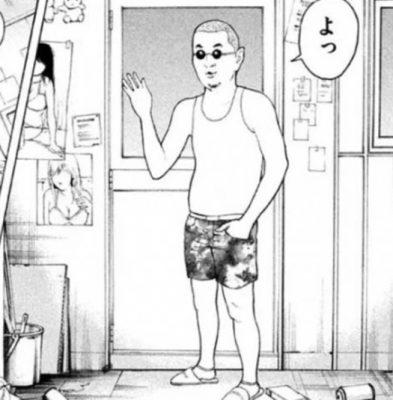 bokuyari2