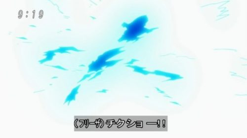 huri-zanakama5