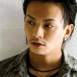 田中聖逮捕の事件が手越もみ消しの事務所告発疑惑が浮上!?