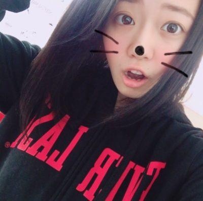 himeki1