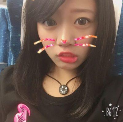 himeki3