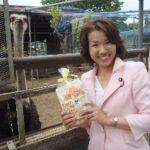 豊田真由子議員「このハゲー!」がおもしろい?ネタにされ流行語大賞候補に名乗りを上げる