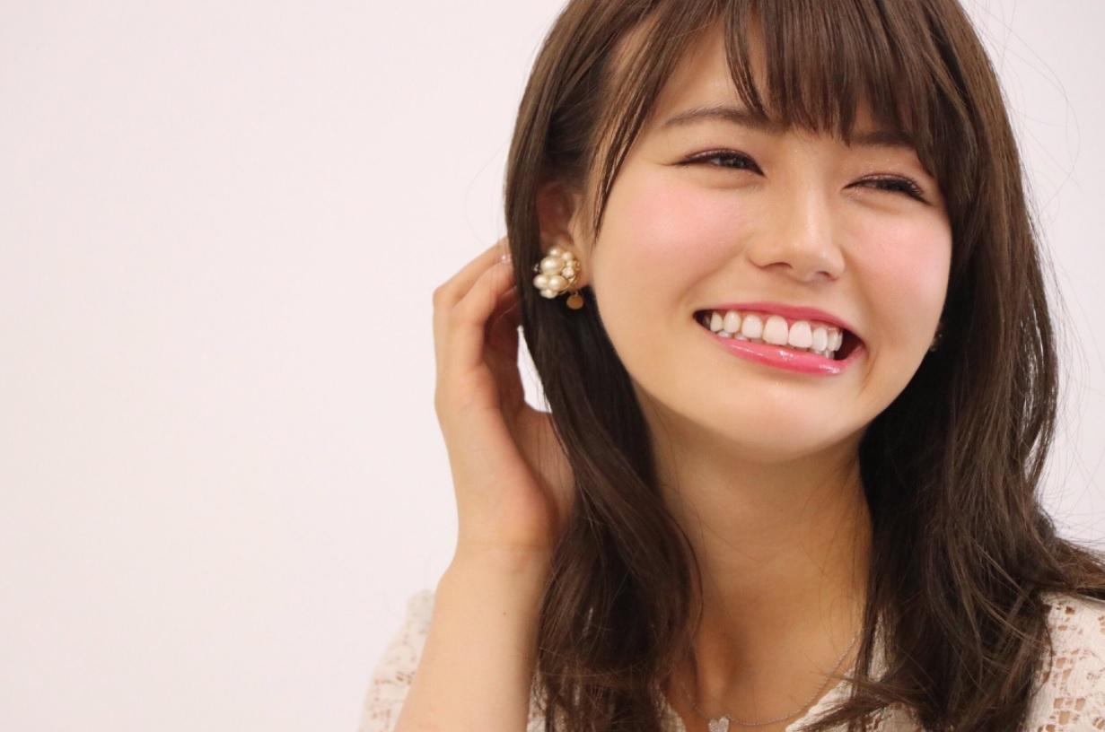ミス青学の井口綾子、長濱ねる似でかわいいと話題!整形疑惑やかわいくないの声も?