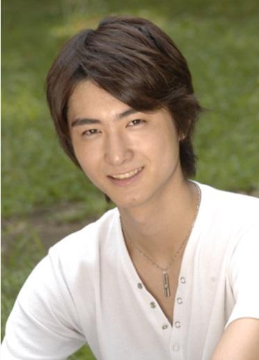 表久禎が逮捕!速水もこみちの弟・俵尚希で俳優も引退して会社員生活!