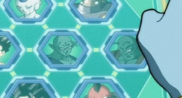第6宇宙にナメック星人!サオネルとピリナは同化&口笛の設定が出てくる?