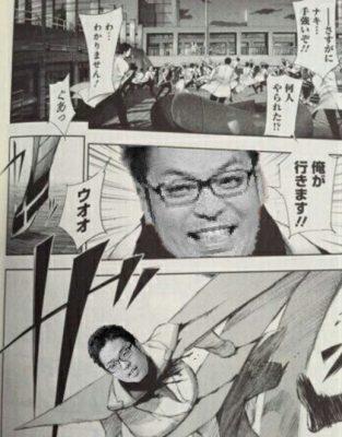 yamamoto6