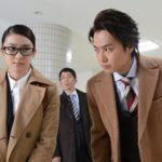武井咲とtakahiroは似合わない?年の差婚に炎上&ショックや批判の声も!