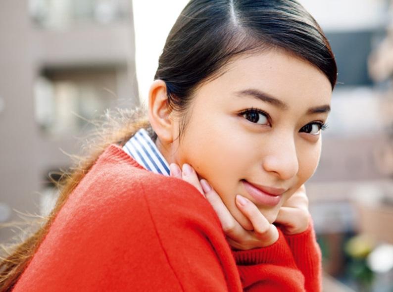 武井咲とTAKAHIROができちゃった結婚&妊娠!事務所の恋愛禁止ルールは??