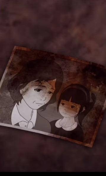 青鬼3のストーリーネタバレや内容。少女や旅人の伏線・黒幕を考察。