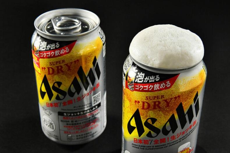 【セブン店員記事】生ジョッキ缶が6/16再販!入荷時間・入荷数・予約について【確実にGET】